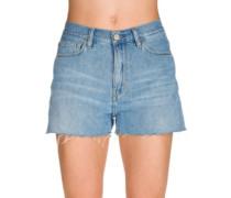 Pitt Shorts blue