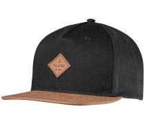 Globe Gladstone Snap Back Cap
