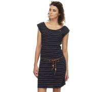 Chego Dress