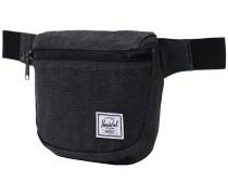 Fifteen Cotton Casuals Hip Bag