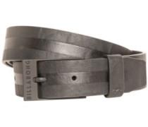 Bower Belt black