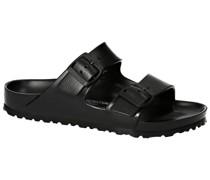 Arizona EVA Sandals