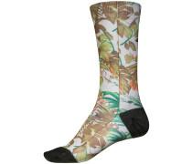 Pool Party Premium (7-11) Socken