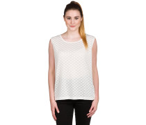 Avaron Blouse Shirt