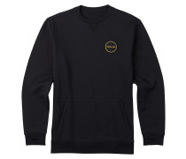 Enclave Crew Sweater