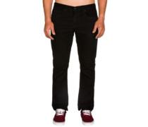 Kinetic Jeans black