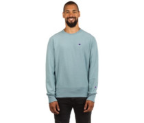 Crewneck Sweater cgr
