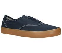 Passiph Sneakers