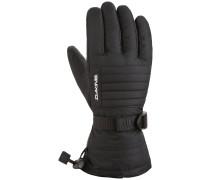 Omni Gore-Tex Gloves