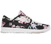 Etnies Scout Sneakers Frauen
