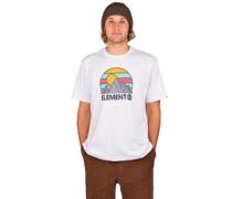 Kozy T-Shirt