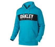 Oakley Fleece Hoodie
