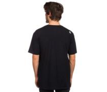 Prayer T-Shirt black