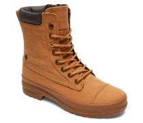 Amnesti TX Boots Women wheat