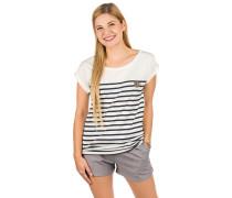 Slothy Stripe T-Shirt