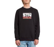 Supply Stone Crew Sweater