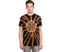 DC Reverser T-Shirt