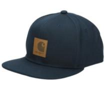Logo Cap navy