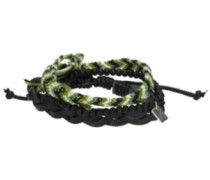 Outbound Combo Bracelet black