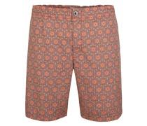 Tagazhout Shorts