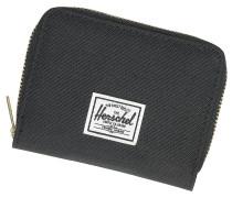 Tyler RFID Wallet