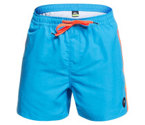 "Beach Please Volley 16"" Boardshorts blithe"