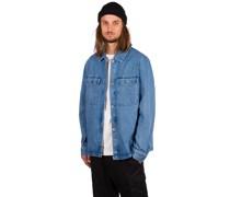 Likeaton Jacket