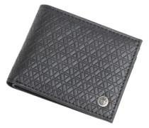 Cadent Wallet flint black