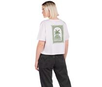 Salty Crop T-Shirt