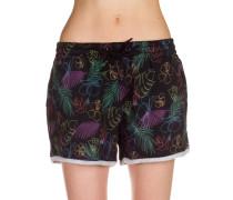 Voltage Sweat Shorts