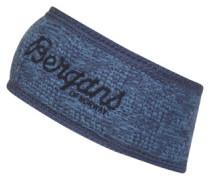 Hovden Headband navy