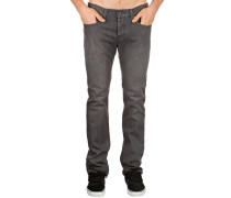 K Slim Denim Jeans