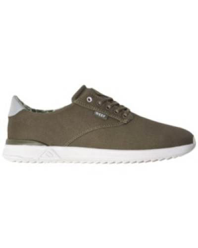 Voyager MW Sneakers olive