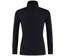 O'Neill 1/2 Zip Fleece Pullover