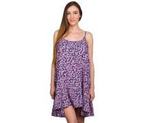 Billabong New Adored Kleid