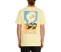 M. Loeffler Fa T-Shirt