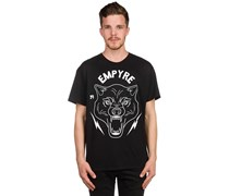 Empyre Electrictattooclub T-Shirt