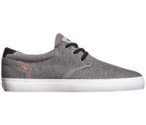 Winslow Sneakers twill
