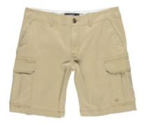 Legion Cargo Pants desert khaki