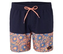 Spliced Boardshorts