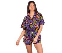 Tropicali Woven Shirt