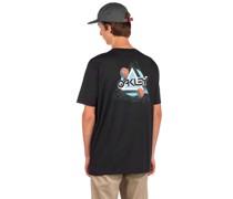 Space Polygon T-Shirt