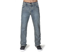 Horsefeathers Travis Jeans