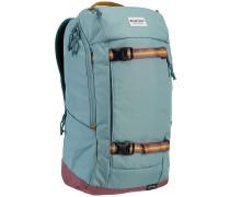 Kilo 2.0 27L Backpack