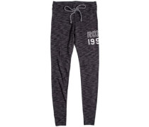 Sometimes Lazy Jogging Pants heritage heather