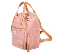 Little Hippie Backpack