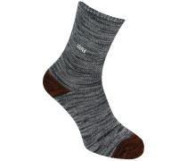 Bismark Crew 6.5-9 Socken