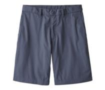 "All-Wear 10"" Shorts dolomite blue"