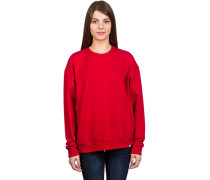 Evelyn Sweater rot