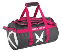 30L Travelbag ebony